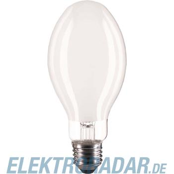 Philips Entladungslampe SON-E 70W