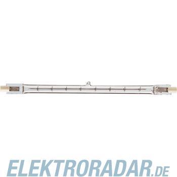 Philips Halogenlampe Plusline L 1000W