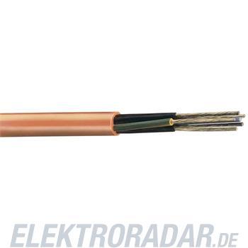 Verschiedene-Diverse H05BQ-F   5G 0,75   Ri. 50 H05BQ-F   5G 0,75