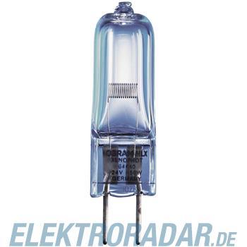 Osram NV-Glühlampe 64610 HLX