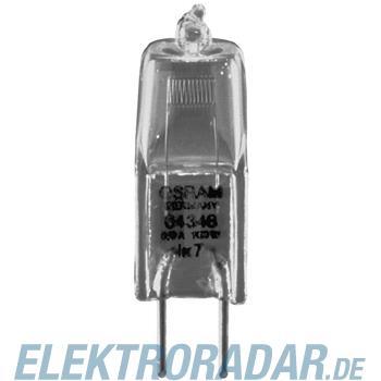 Osram NV-Glühlampe 64655 HLX
