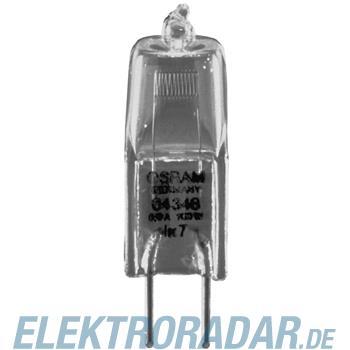 Osram NV-Glühlampe 64640 HLX
