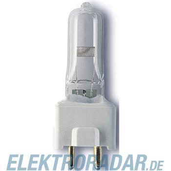 Osram NV-Glühlampe 64643