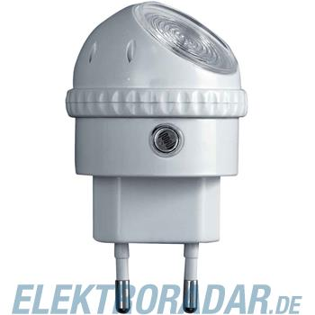 Osram Lunetta-Lampe 47000-01
