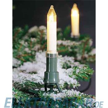 Gnosjö Konstsmide Weihnachtskette 1131-000