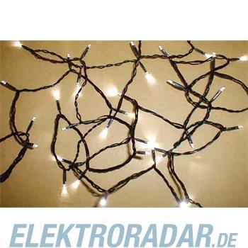 Hellum Glühlampenwer Dioden-Lichterkette 560848