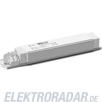 Houben NV-Einbautrafo 170002