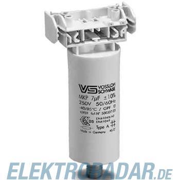 Houben Kondensator T+TC 500299