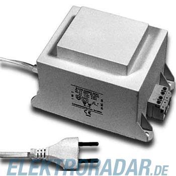 Houben Elektromagn. Trafo vergoss 991147