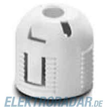 Houben Aufsteckkappe GU/Z10 502062