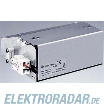 Zumtobel Licht Netzgerät ORILED VG-BOX PSV