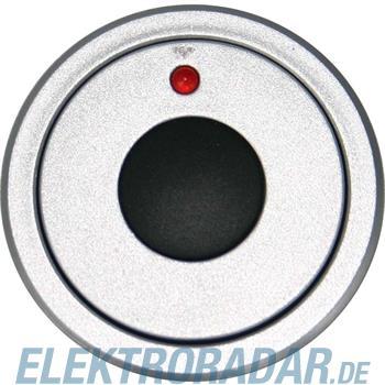 EVN Elektro Funk-Handsender FTS FHS