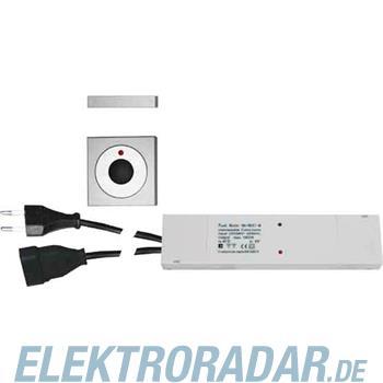EVN Elektro Funk Empfänger u. Sender FTS SET
