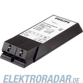 Philips Vorschaltgerät HID-PVC 150W-I CDM