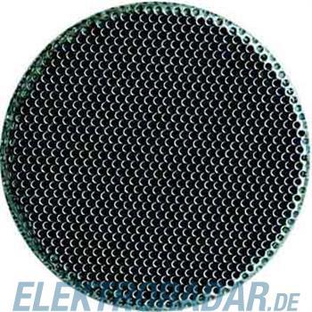 EVN Elektro Decken EB-Lautsprecher LS0 311