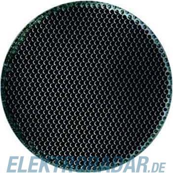 EVN Elektro Decken EB-Lautsprecher LS0 314