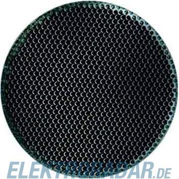 EVN Elektro Decken EB-Lautsprecher LS0 321