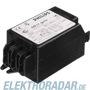 Philips Zündgerät SND 57