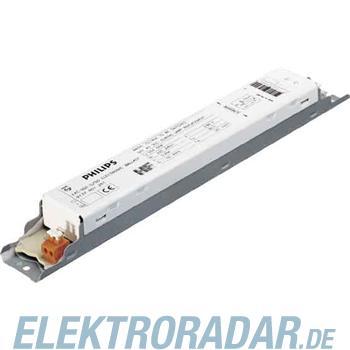 Philips Vorschaltgerät EXC 66W SOX-E