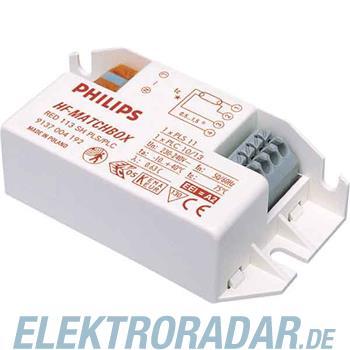 Philips Vorschaltgerät HF-M RED 124 SH