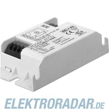 ABB Stotz S&J Vorschaltgerät EVG-T5 1X4-13 BASI