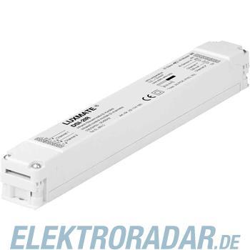 ABB Stotz S&J Lichtsteuerung SMART DIM SM