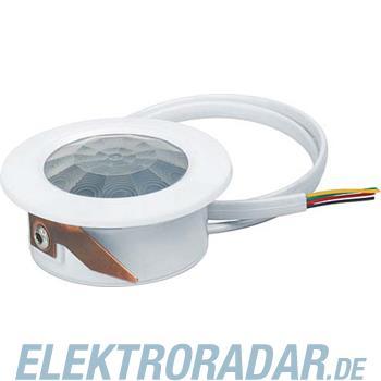 ABB Stotz S&J Deckeneinbau-Sensor SMART DIM SENSOR 2