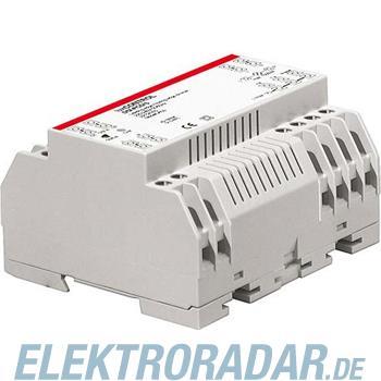 ABB Stotz S&J Phasen Dimmer DSI DSI-PCD/S 1000