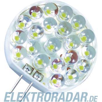 EVN Elektro LED-Leuchtmittel L211230