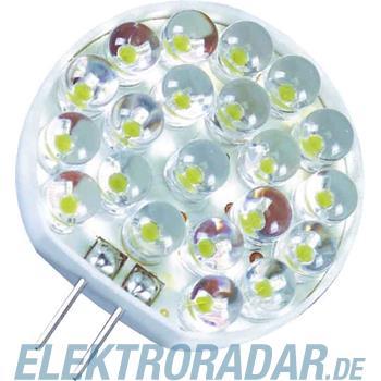 EVN Elektro LED-Leuchtmittel L211240