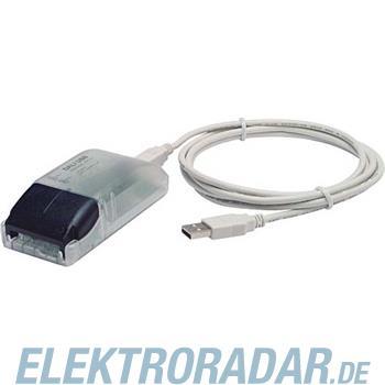 ABB Stotz S&J Computerinterface DALI-USB