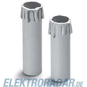 Houben Kerzenhülse für E14 990026