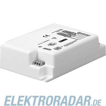 ABB Stotz S&J Vorschaltgerät EVG 1/18/24 TCL PRO