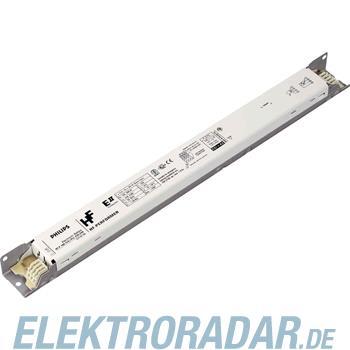 Philips Vorschaltgerät HF-PI 114-39 TL5 EII
