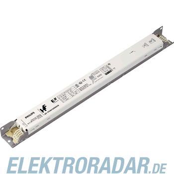 Philips Vorschaltgerät HF-PI 128-54 TL5 EII