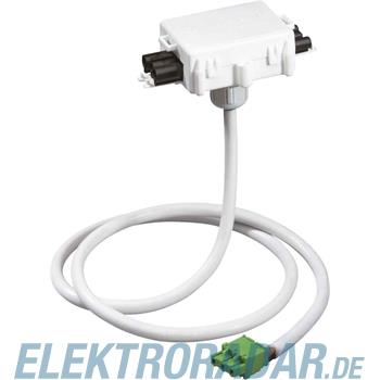 Philips Kabel 3polig LCC 1070/00