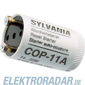Havells Sylvania Sicherheitsstarter COP/11A