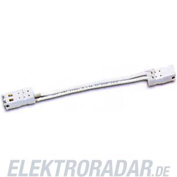 Houben Verbinder mit Kabel 528490