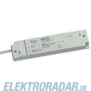 Houben LED-Konverter elektron. 186129