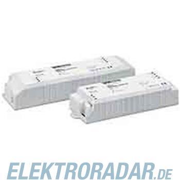 Houben LED-Konverter elektron. 186104