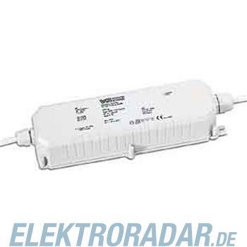Houben LED-Konverter elektron. 186105