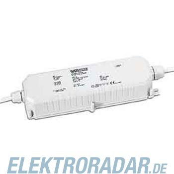 Houben LED-Konverter elektron. 186133