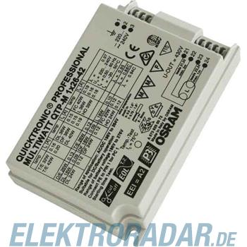 Osram Vorschaltgerät QTPM1X26-42/220-240S