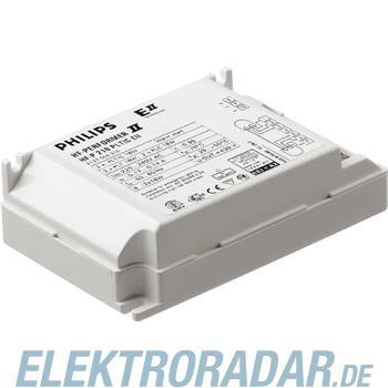 Philips Vorschaltgerät HFP113-17PL-T/C/REII