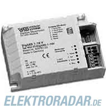 Houben LED-Steuermodul 505781