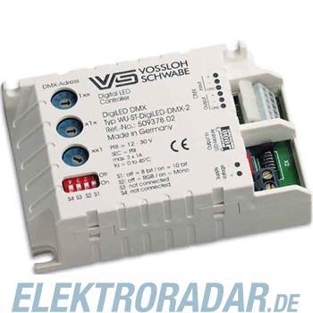 Houben LED-Steuermodul 529620