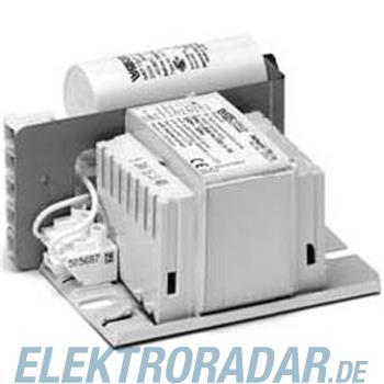 Houben Montage-Einheit HS 50W 543378