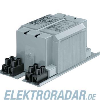 Philips Vorschaltgerät BSN 70 K407-ITS