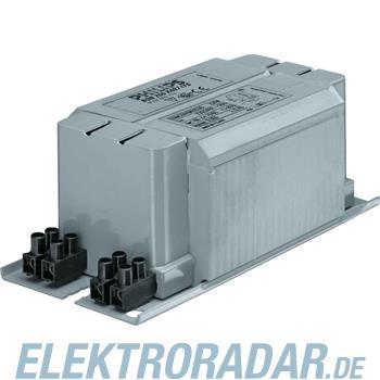 Philips Vorschaltgerät BSN 250 K407-ITS