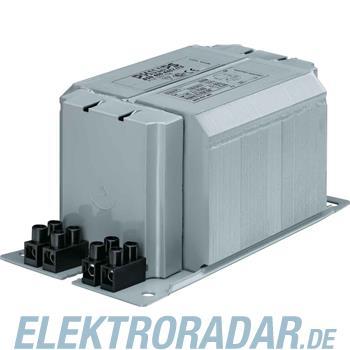 Philips Vorschaltgerät BSN 400 K407-ITS
